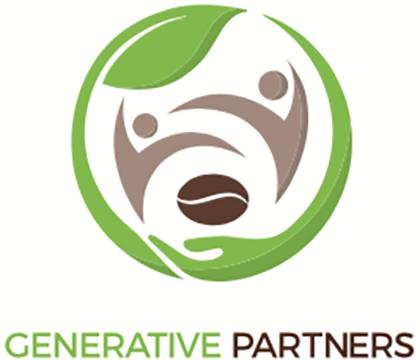 Generative Partners